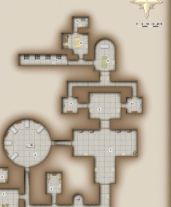 Dungeon _of_the_day_MGDD00004_06