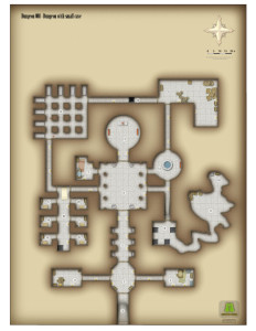 Megaton_Games_Dungeon_001_Dungeon_with_small_cave_low