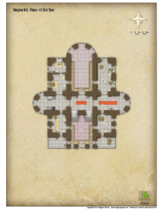 mgdd044_megaton_games_palace1_first_low
