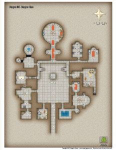 mgdd068_megaton_games_dungeon_chaos_low