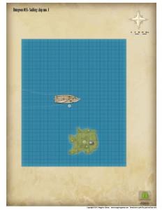 mgdd088_megaton_games_ships1_low