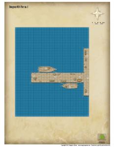 mgdd089_megaton_games_pier1_low