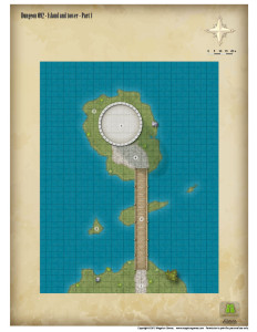 mgdd092_megaton_games_island_tower_low