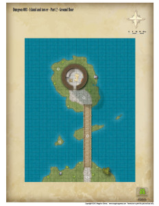 mgdd093_megaton_games_island_tower_p2_low