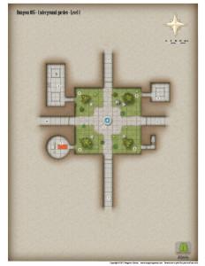 mgdd095_megaton_games_undrtground_garden_low