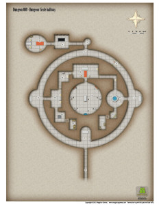 mgdd099_megaton_games_dungeon_circle_hall_low