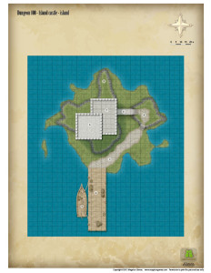 mgdd100_megaton_games_island_castle_low