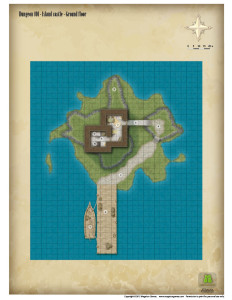 mgdd101_megaton_games_island_castle_ground_low