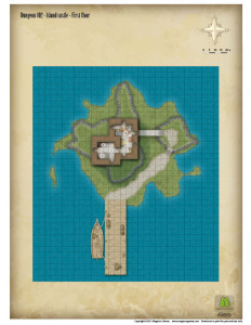 mgdd102_megaton_games_island_castle_1st_low