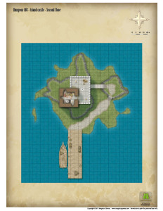 mgdd103_megaton_games_island_castle_2nd_low