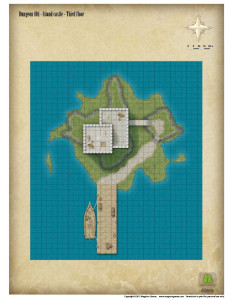 mgdd104_megaton_games_island_castle_3rd_low