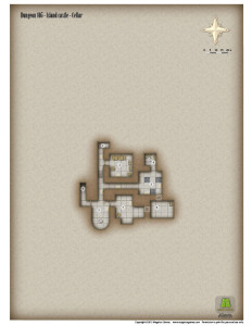 mgdd105_megaton_games_island_castle_cellar_low