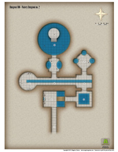 mgdd106_megaton_games_watery_dungeon2_low