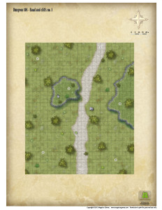 mgdd108_megaton_games_road_cliffs1_low