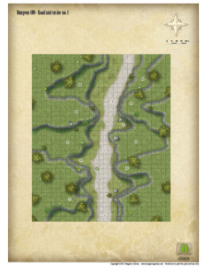 mgdd109_megaton_games_road_ravine1_low