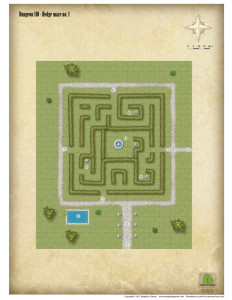 mgdd110_megaton_games_hedge_maze_low