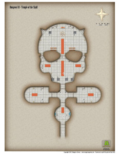 mgdd111_megaton_games_skull_low
