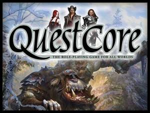 QC_kickstarter_front_600x450