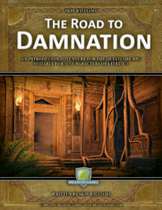 MG32003_the_road-to-damnation_04_cover