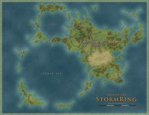 Stormring_04rgb_1500
