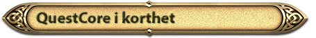 QuestCore-I_korthet